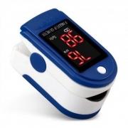 Oximetro de Pulso para Dedo Swisscare