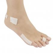 Protetor para Partes Doloridas FP15 Orthopauher