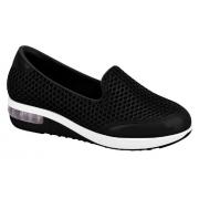 Sapato Modare Tela SPORT