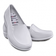 Sapato STICKY Shoes Woman
