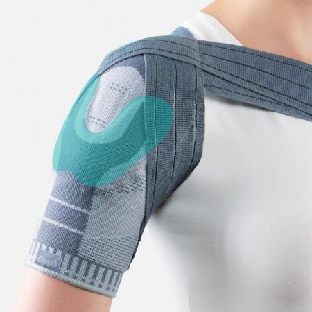 Suporte de OMBRO Accutex Shoulder Activator