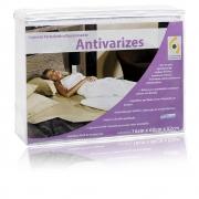 Suporte Terapeutico Theva  Antivarizes