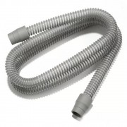 Traqueia 22X22 MM X 1,80 Philips Respironics