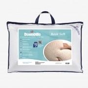 Travesseiro de Latex Dunlopillo Basic SOFT