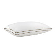 Travesseiro Theva Kapok