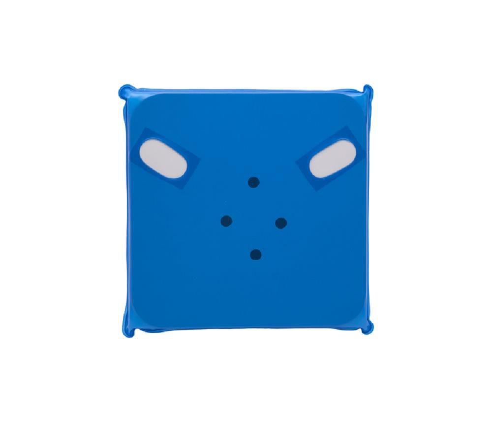 Almofada Estofada P/ Cadeira de Banho AG