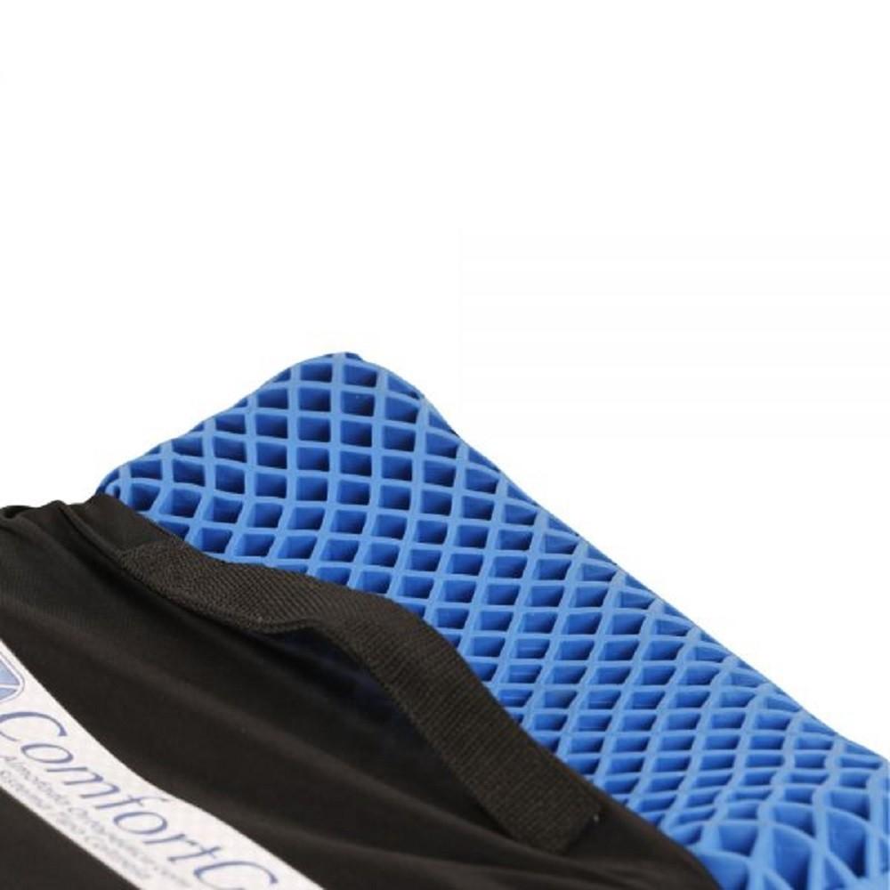 Almofada Ortopedica com Sistema Colmeia Confort GEL Orthopauher