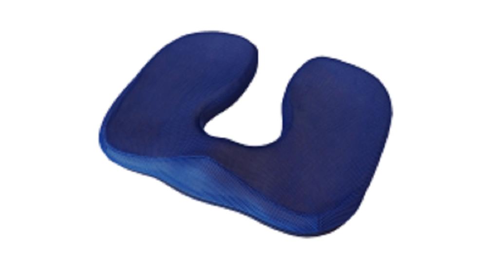 Almofada para Conforto da Prostata Perfetto