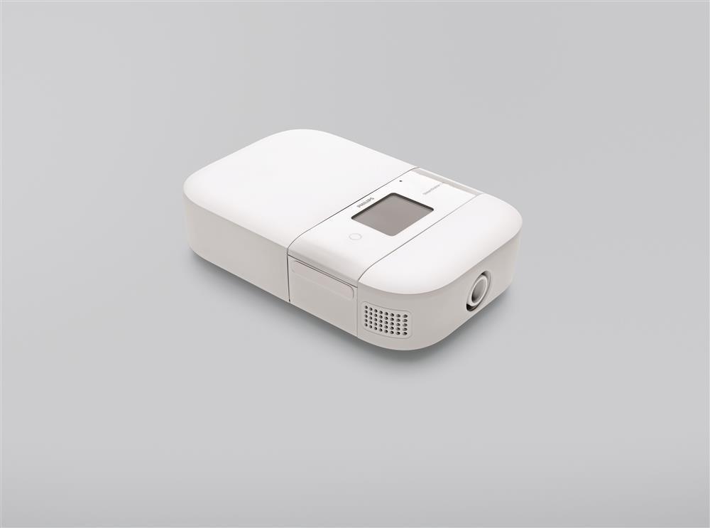 Bateria CPAP Dreamstation GO