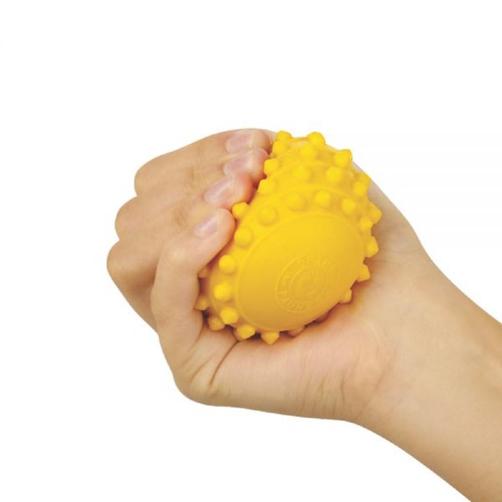 Bola Esfera Fisiopauher FG15 Orthopauher 5,5CM