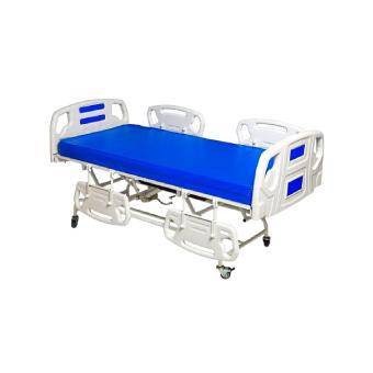 Moveis Hospitalares