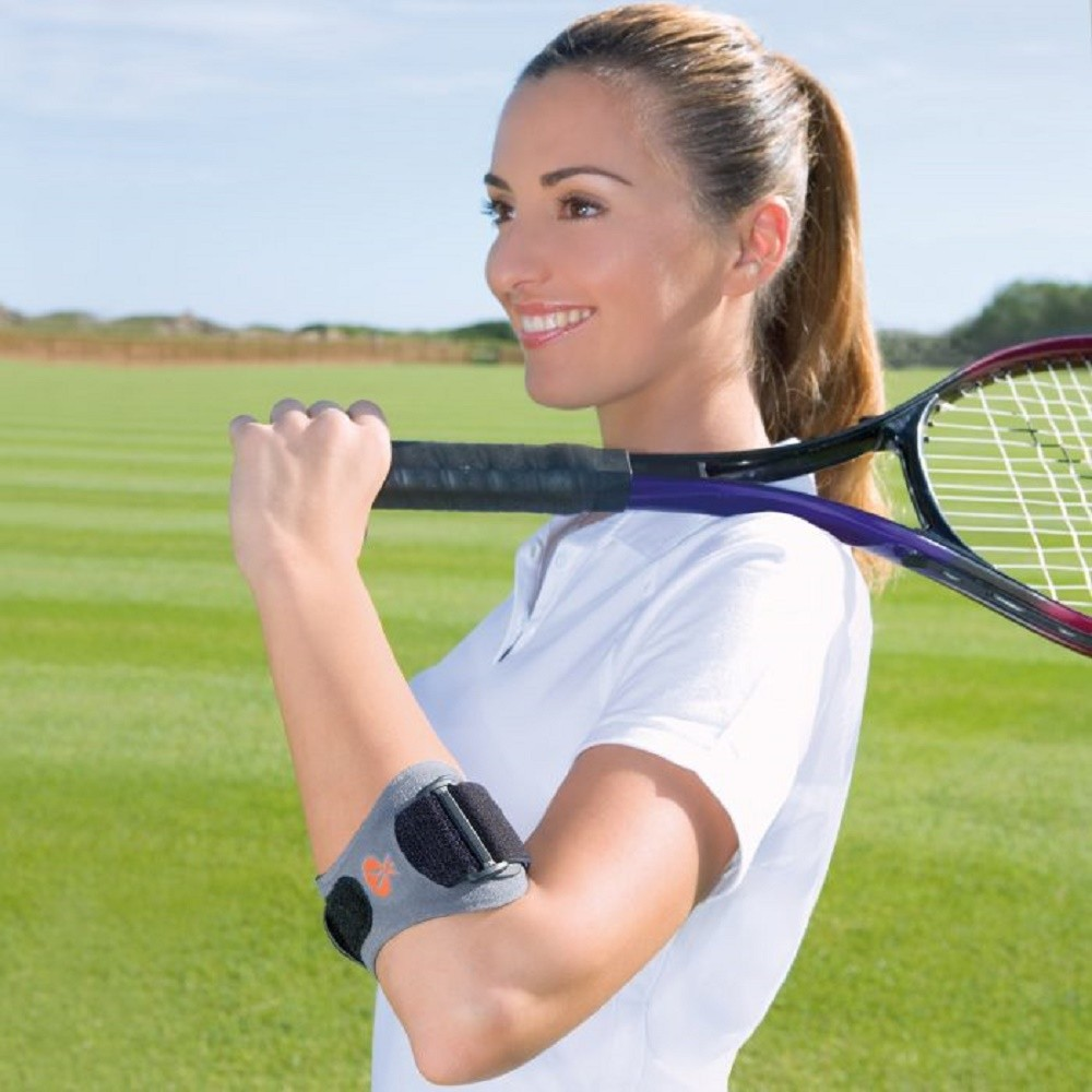 Cinta Tenis ELBOW Orliman EPITEC-FIX