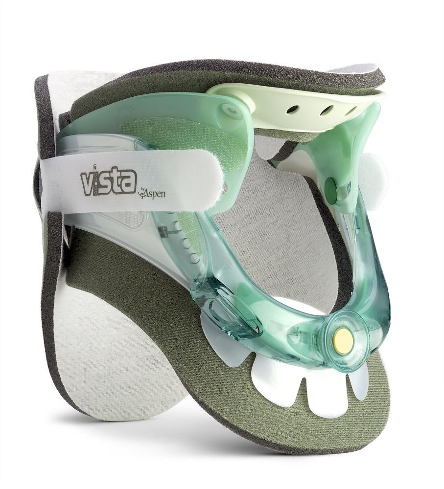 Colar Cervical ASPEN Vista Collar