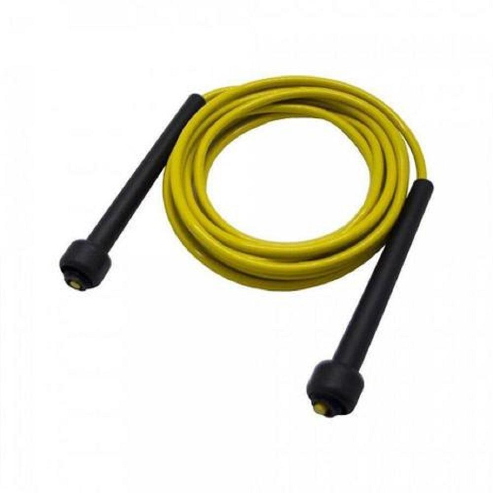 Corda de Pular ACTE 2,90M