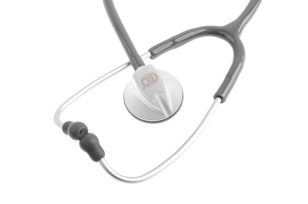 Estetoscopio BIC Adulto STD Efficace