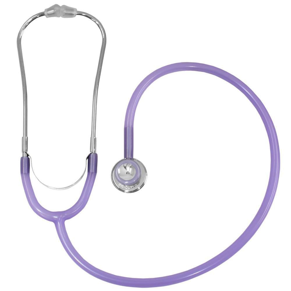 Estetoscopio BIC Pediatrico Duplo