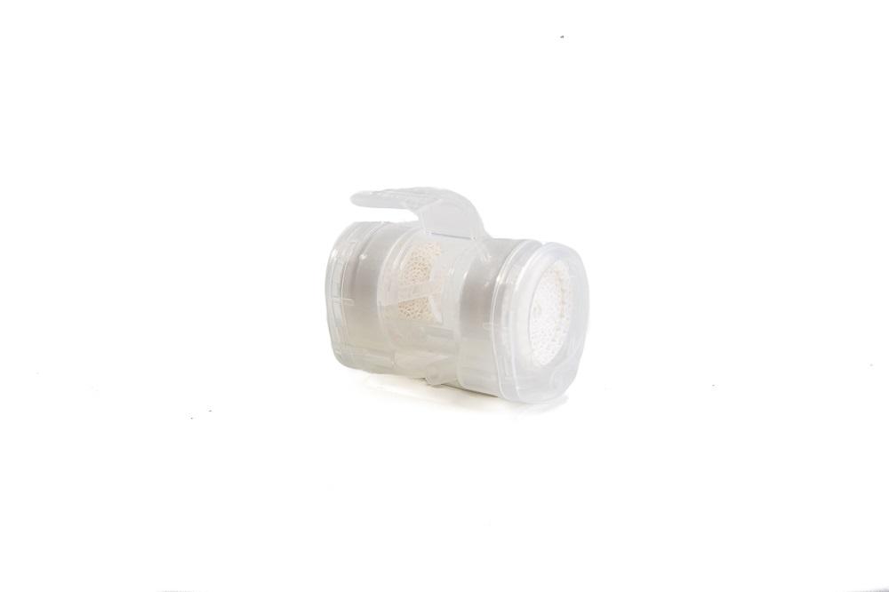 Filtro Trocador de Calor Humidade P/ TRAQ. Termovent Portex