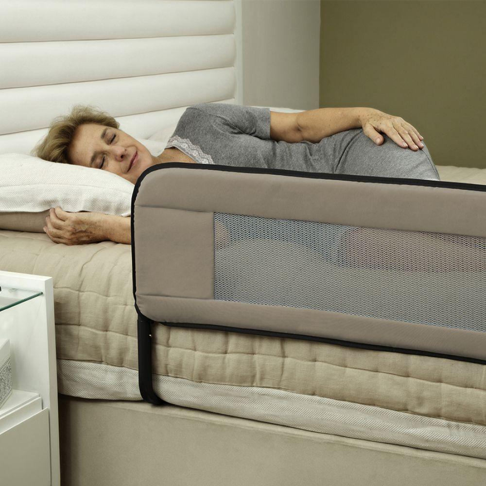 Grade de Proteção Theva Senior Sleep