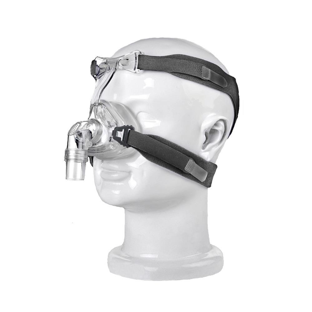 Mascara BMC Ivolve N2