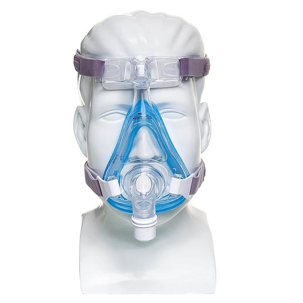 Mascara Philips Respironics AMARA GEL