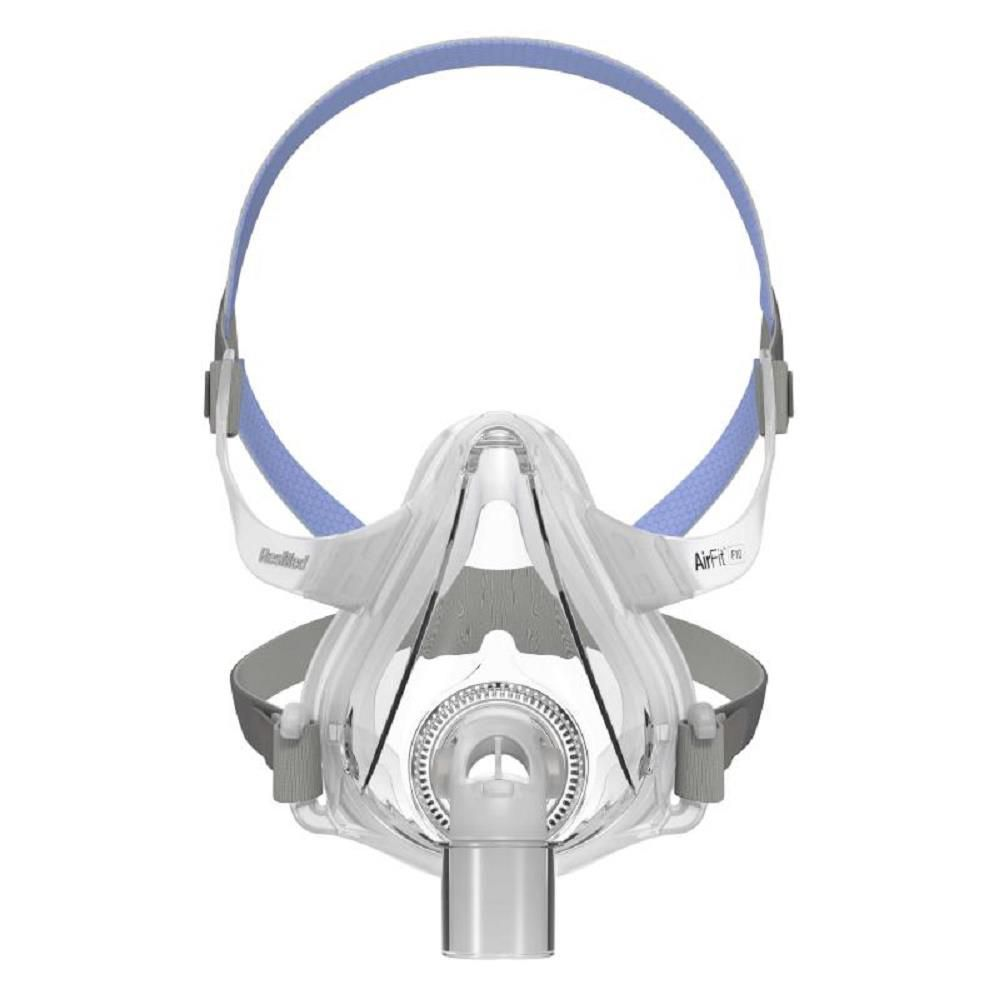 Mascara Resmed Airfit F10