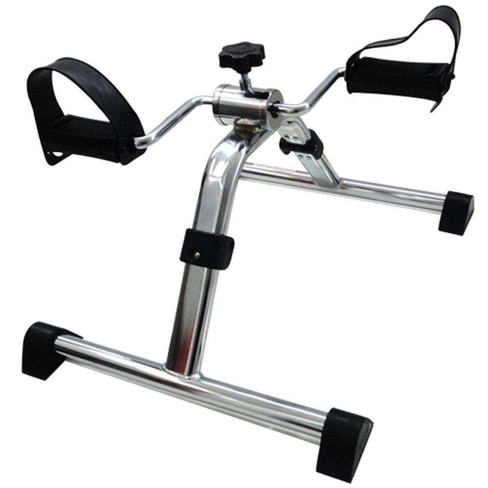 Mini Bike para Exercicios Dobravel Macrolife
