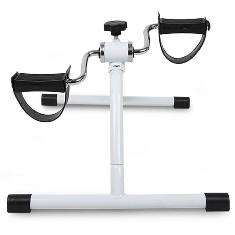 Mini Bike para Exercicios Portátil ACTE