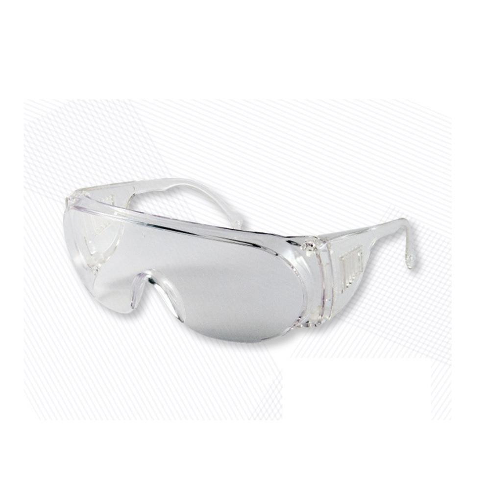 Oculos de Proteção Panda Premium Kalipso