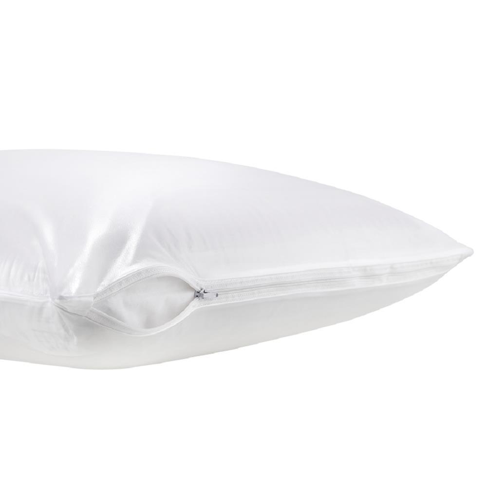 Protetor de Travesseiro Theva Impermeavel Total Protection