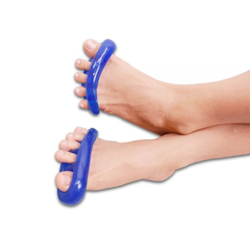 Relax Foot 1040 Orthopauher