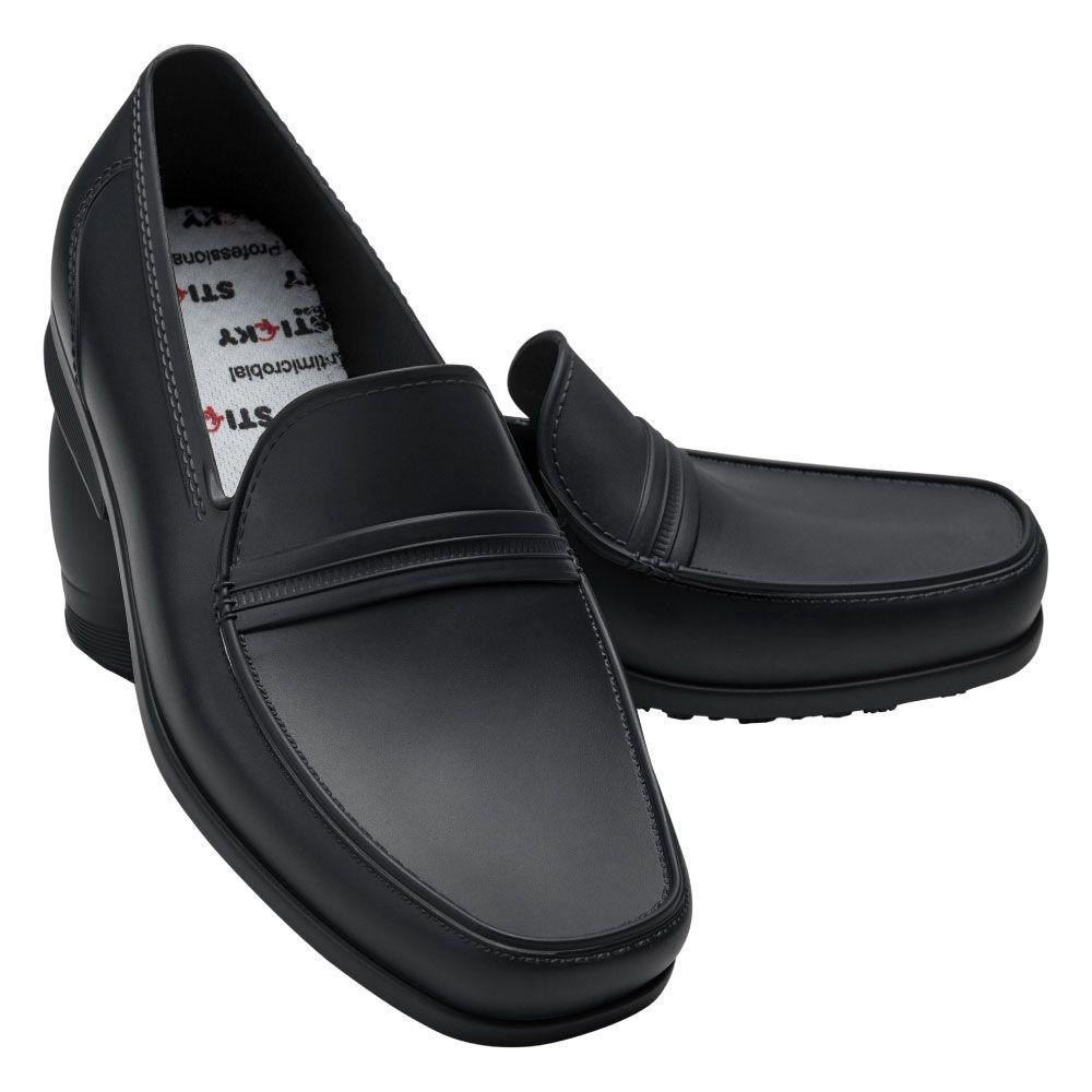 Sapato Social STICKY Shoes MAN