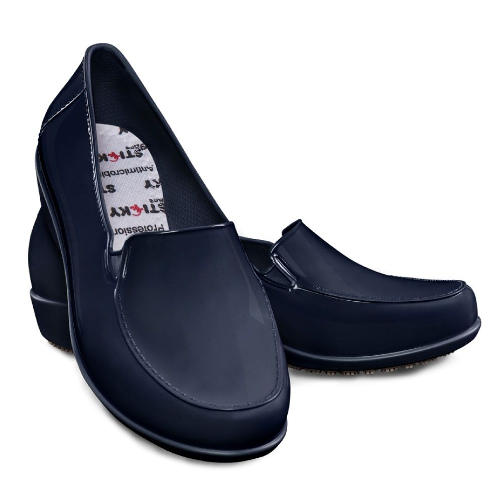 Sapato Social STICKY Shoes Woman