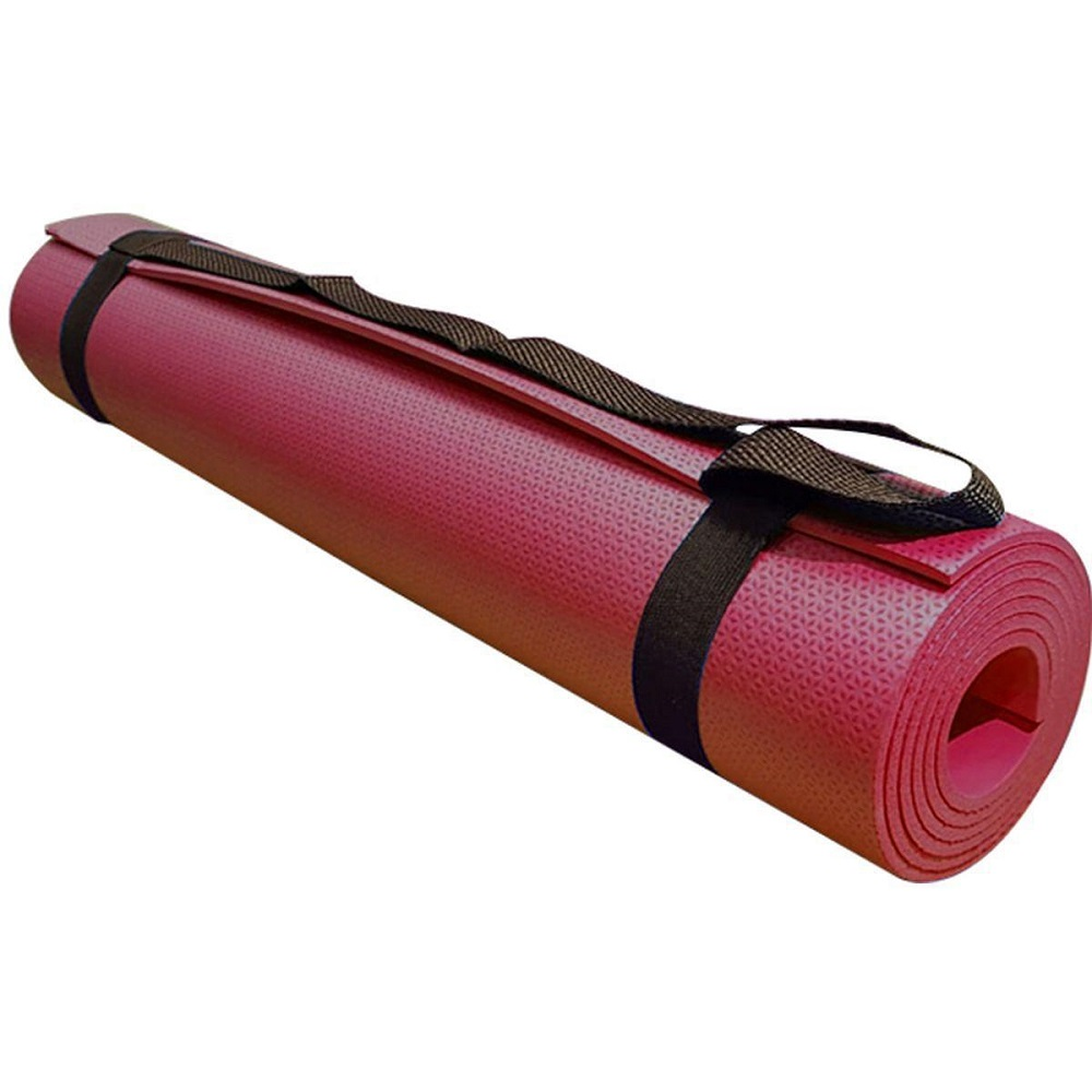 Tapete Yoga MAT EVA ACTE 170X60 CM