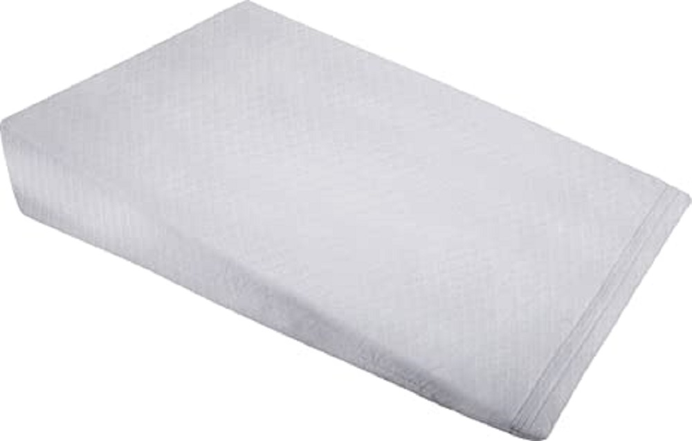 Travesseiro ANTI Refluxo Rampa Terapeutica Adulto Fibrasca