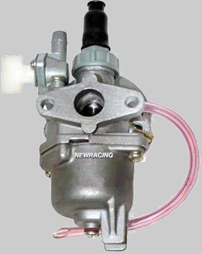 Carburador Mini Moto Gp + Cross + Quad + R1 49cc