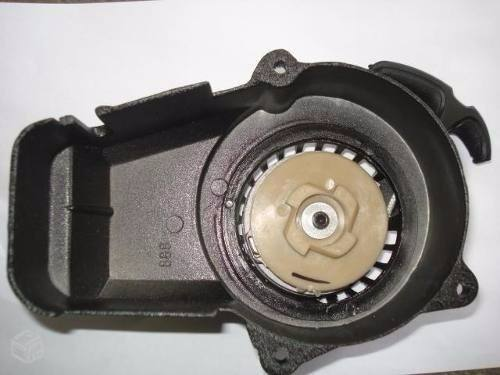 Partida Completa - Mini Moto 47cc - 49cc - 50cc Mod 2