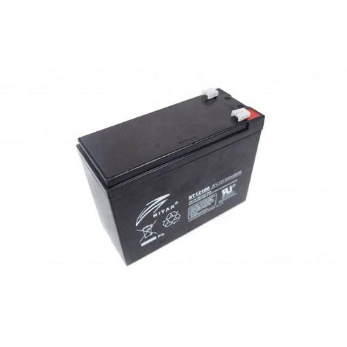 Bateria - Skate Elétrico - 600w/700w
