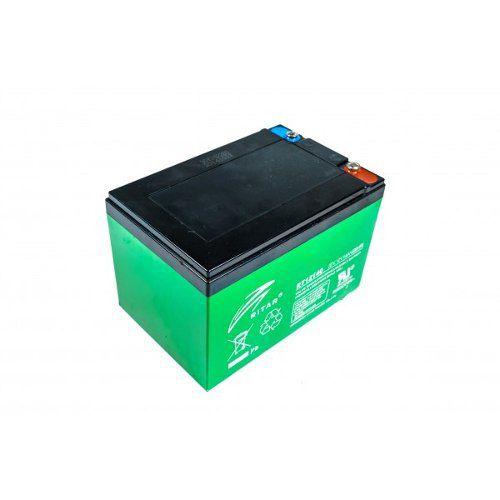 Bateria - Skate Elétrico - 800w / Polo Parafuso