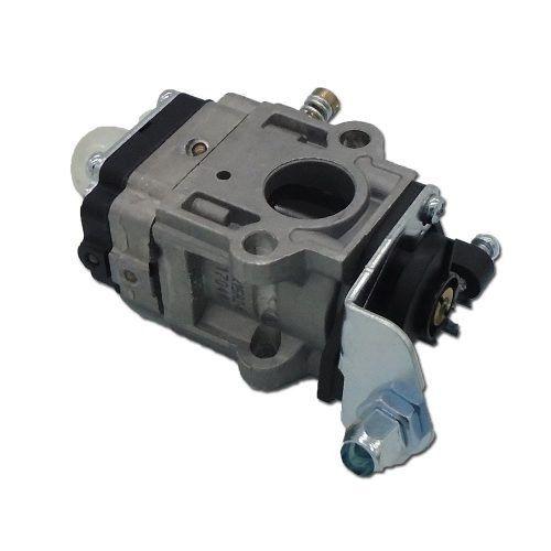 Carburador Para Roçadeira Kawashima Kw43l Kw52l M-4300 M5
