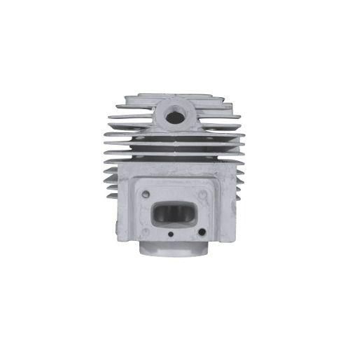 Cilindro Para Perfurador De Solo Toyama 52cc 70119 01