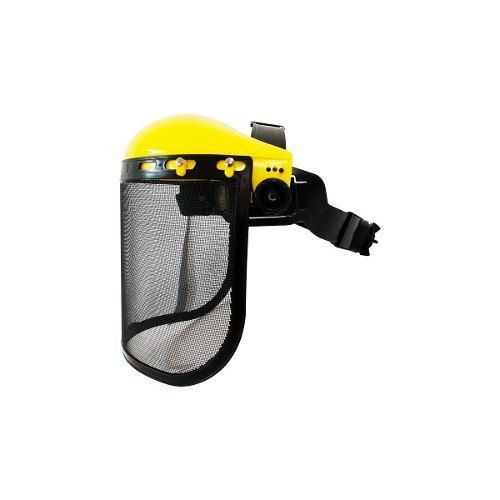 Protetor Facial Com Regulagem Bbb74 04