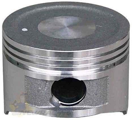 Pistao Motor Vertical 6.0 Stander