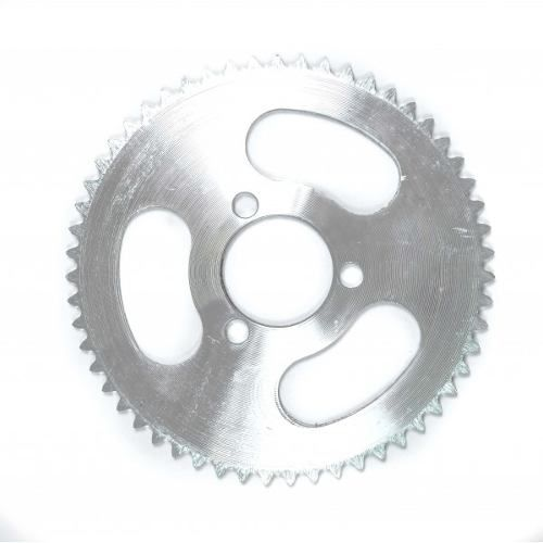 Coroa - Patinete Elétrico - 800w (55 Dentes)