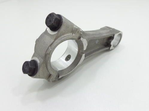 Biela Completa / Motor Gasolina Vertical 6.0 Hp