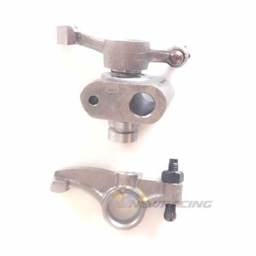 Balancim Completo Diesel Mt Bd 10.0 - Branco