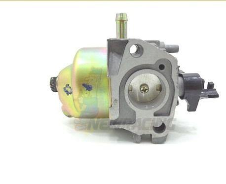 Carburador Motor Branco 6.0
