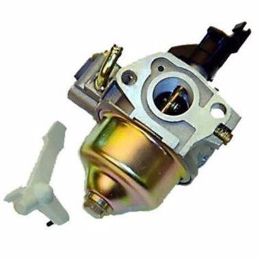 Carburador Motor 6.5 E 5.5 - Buffalo - Branco - Toyama - Hon