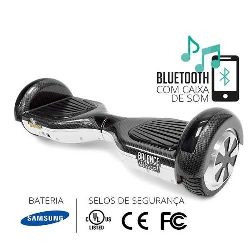 Hoverboard Balance Wheel Twodogs Com Bluetooth