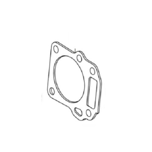 Junta Cabecote Motor Branco Vertical 4.0 E 6.0