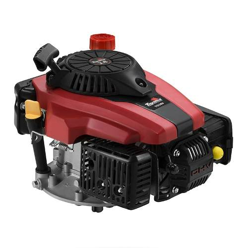 Motor Gasolina 3,8hp Eixo Vertical Tg38v4